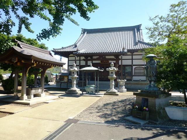 円光院(えんこういん) - 墓石・...